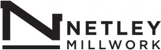 Netley Millwork